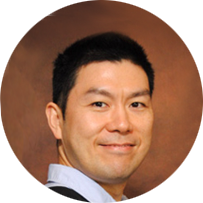 Mr.Liu En