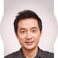 Dr.Sun Xuejing