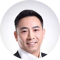 Mr.Zhang Xu